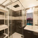 Comment devenir riche rapidement mon premier appartement salle de bain