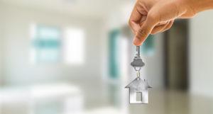 assurnce de prêt immobilier