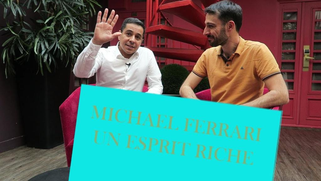 interview-michael-ferrari